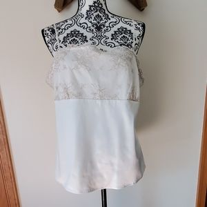 New York & Co Woman's Camisole